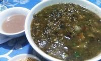 西北地区泰族同胞的美味佳肴——芋头汤