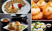 2015年国际美食节即将举行