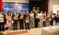 越南和波兰就开展社会慈善工作交流经验