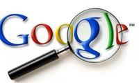 越南希望谷歌协助并扩大与越南伙伴的合作
