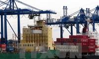 经济专家对2016年越南经济发展前景表示乐观