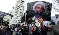 伊朗强调并未加剧与沙特的紧张关系