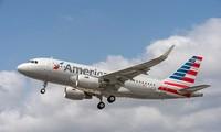 古巴和美国正式恢复定期商业航班