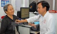 越南1900项医疗服务于3月1日上调价格