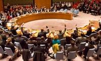 联合国:叙利亚停火协议实施已取得明显进展