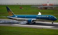 越南即将开通至捷克布拉格直达航班