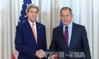 俄美达成叙利亚新停火协议