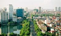 越南十四届国会常委会六次会议讨论《规划法(草案)》