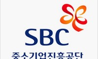 韩国SBC集团与越南、柬埔寨和印度建立合作渠道