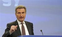 英国脱欧:欧洲预算面临200亿欧元的缺口