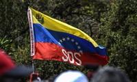 红十字国际委员会已将其在委内瑞拉的活动预算增加了三倍