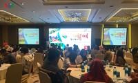 越南加强在印度尼西亚的旅游推介