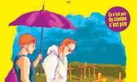 第10次欧洲-越南纪录片节:25部优秀纪录片展映