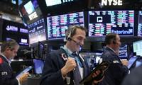 美国减息:显示全球经济增速放缓