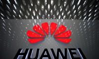 美国颁行禁止政府承包商购买中国企业设备的禁令