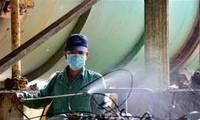 越南借鉴世界各国对固体垃圾的管理经验