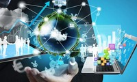 平阳省在行政改革中促进信息技术应用