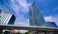 韩国媒体高度评价越南经济前景