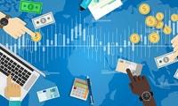 2019年越南数字经济规模达120亿美元