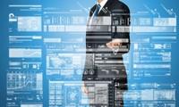 95%的日本技术企业愿接受越南信息技术工程师