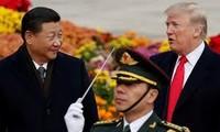 2019年底中美贸易协定可能无法达成