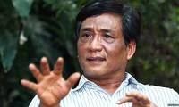 越南需要国际社会更有力的支持