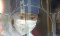 中国武汉肺炎:病因初步查明