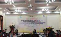 CPTPP:越南企业完善机制和提高能力
