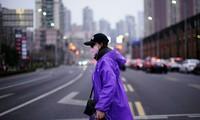 中国:24省区市无新增新冠肺炎确诊病例 14省区市下调应急响应级别