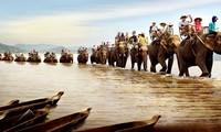 多乐省成立旅游促进联盟