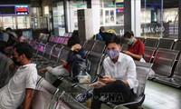 俄罗斯权威媒体赞扬越南击退新冠肺炎疫情的胜利