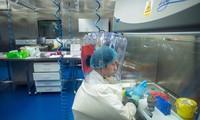 美国下令调查中国和世卫组织隐瞒新冠肺炎疫情的证据
