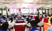 义安省隆重举行庆祝胡志明主席诞辰130周年典礼