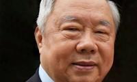 原越南国会办公厅主任武卯逝世
