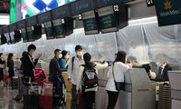 日本考虑放宽对包括越南在内一些国家的入境政策