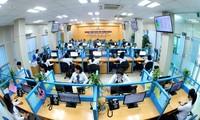 越南力争跻身全球电子政务50强
