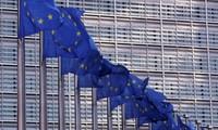 欧盟指责俄中在新冠肺炎疫情期间对欧盟进行误导性宣传
