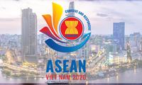 2020东盟:第36届东盟峰会将以视频方式举行