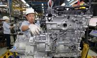 越南7月CPI上涨0.4%