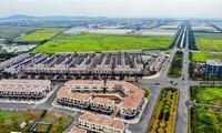 捷克专家高度评价越南改善引资环境