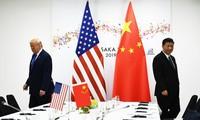 要避免对中美关系做出战略误判