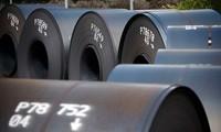 加拿大对美国征收铝产品关税迅速做出反制