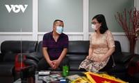 越南之声——中国听众的忠实朋友