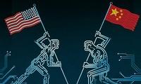 中国启动《不可靠实体清单规定》