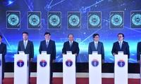 越南政府总理阮春福:将远程医疗网络扩展到1.4万多家医疗机构