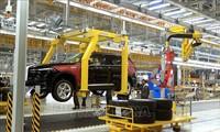 新加坡经济专家评估越南经济前景