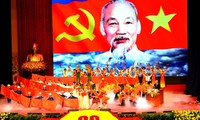 """2020年""""您对越南知多少""""知识竞赛第二道题的答案"""