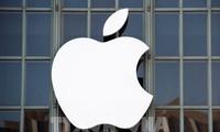 苹果加强保护智能手机使用者的信息