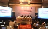 越南跻身人类发展指数最高的国家行列
