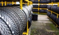 越南大部分轮胎商品不存在倾销